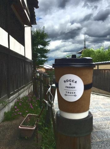 hand_drip coffee